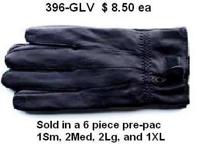 396-GLV