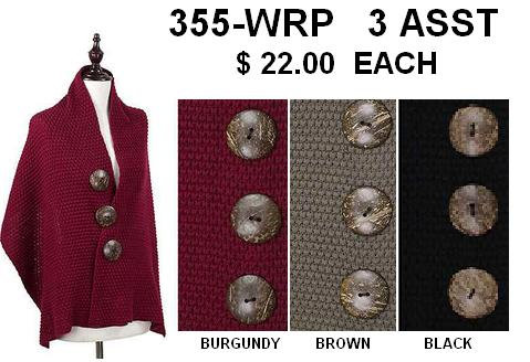 355-WRP