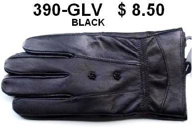 390-GLV