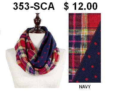 353-SCA