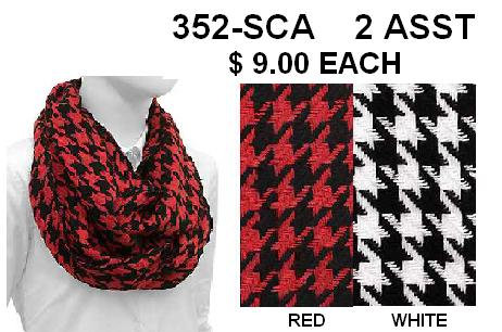 352-sca