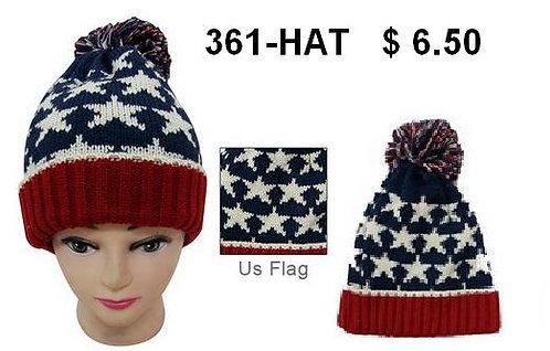 361-HAT