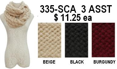 335-SCA
