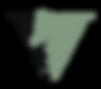 Logo_hemsida.png