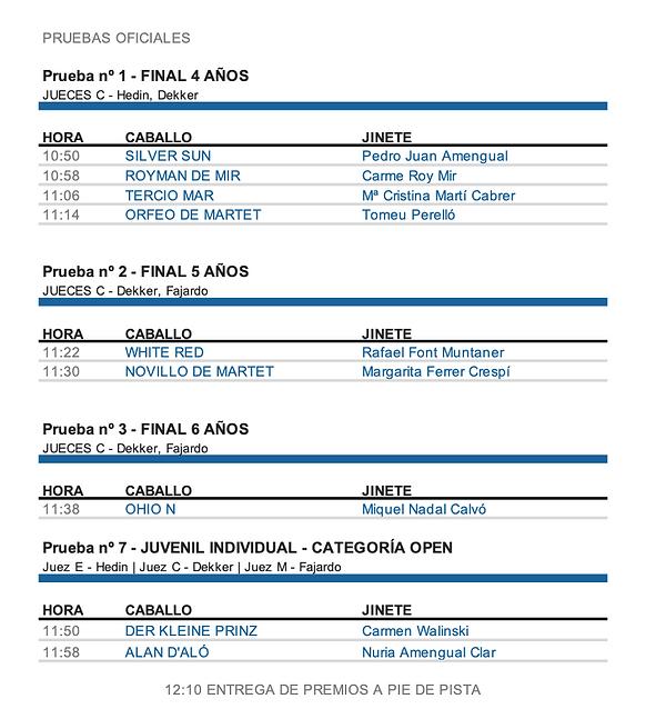 Captura de pantalla 2021-06-18 a las 15.02.36.png