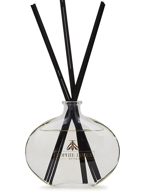 Sophie James Mayfair Diffuser  - The Moth