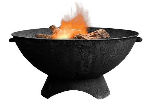 Black Firebowl