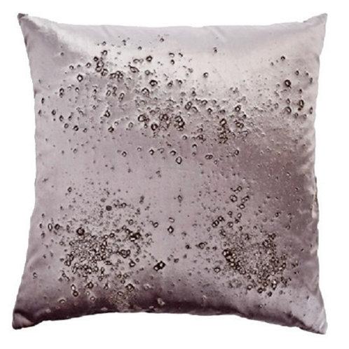 Aviva Stanoff Mineral on Cobble