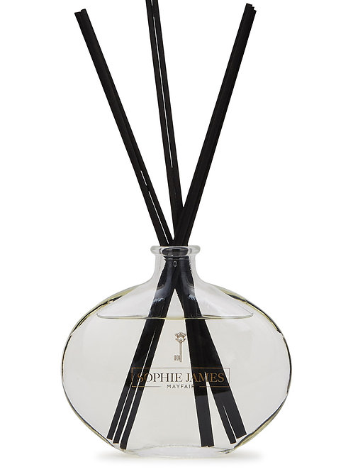 Sophie James Mayfair Diffuser  - The Key