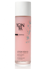 Yon-Ka Lotion PS - PH Balance Corrector/Dry Skin