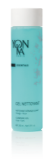 Gel Nettoyant - Cleansing Makeup Remover Gel