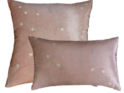 Aviva Stanoff Stargazer in Rose Quartz
