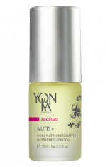Nutri Plus - Anti-oxidant Energizing Oil
