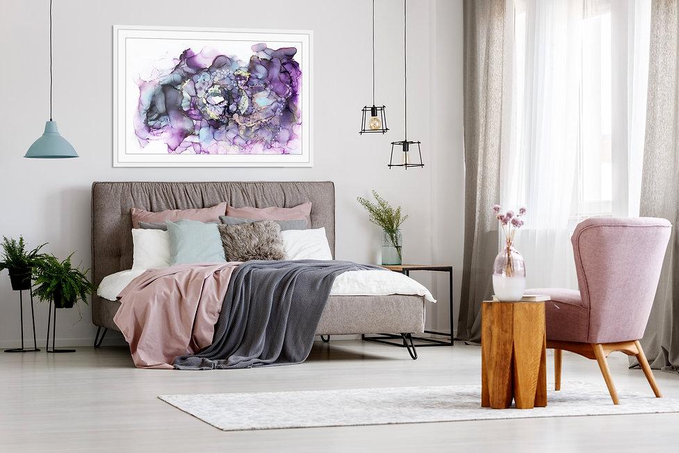 The Soul Awakened_bedroom.jpg