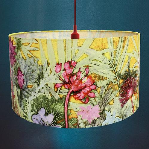 Gillian Arnold - Tropical Paradise Light Shade