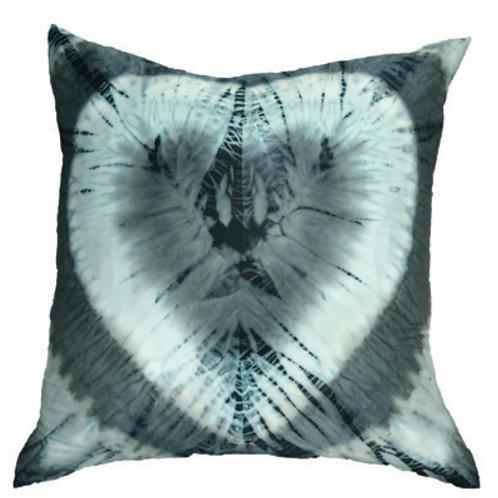 Aviva Stanoff One Love in Chakra Cushion