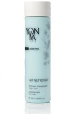 Lait Nettoyant - Cleansing Makeup Remover Milk