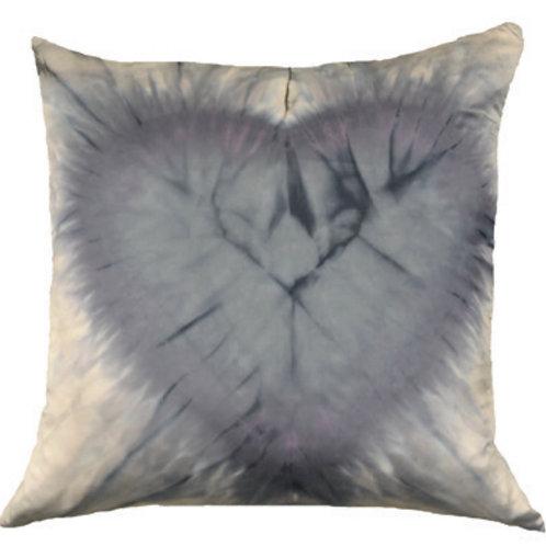 Aviva Stanoff One Love in Amethyst Cushion