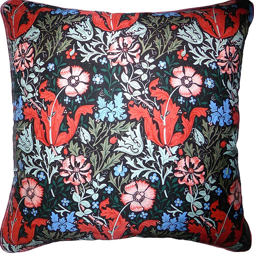 Compton Cushion by Nichollette Yardley-Moore