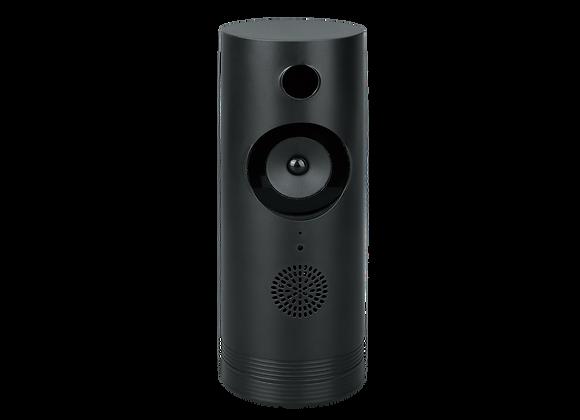LiShe丨Wireless Stand-alone mini HD cam