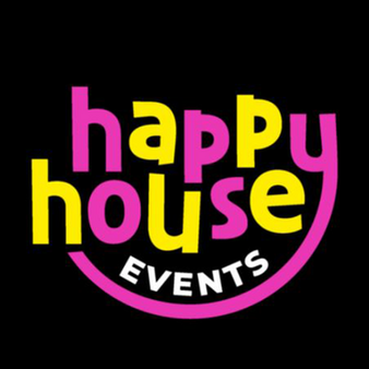 Happy_house.png