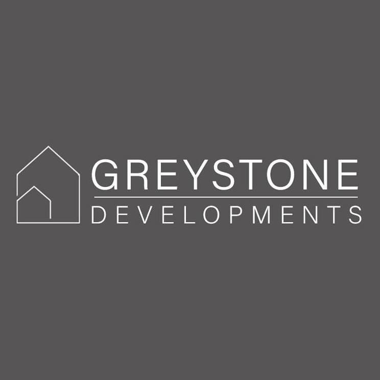 Greystone Developments