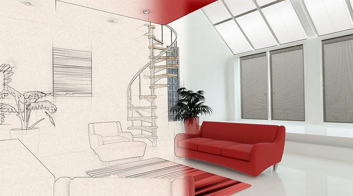 3d-house-decoration.jpg