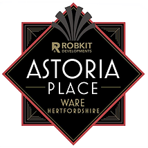 Astoria_place.JPG.png