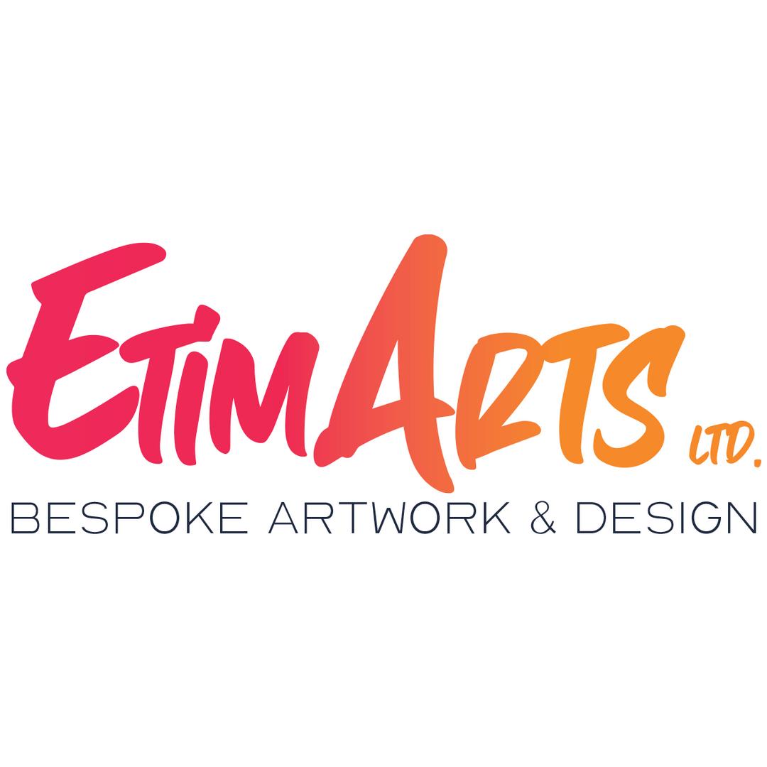 Etim Arts