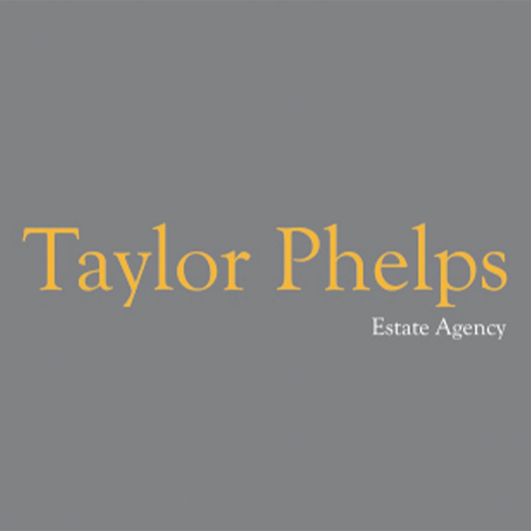 Taylor Phelps