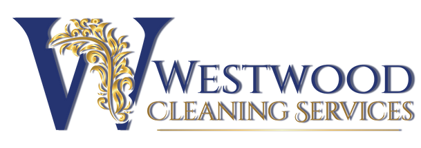 Westwood Cleaning Services_Logo_Shadow.p