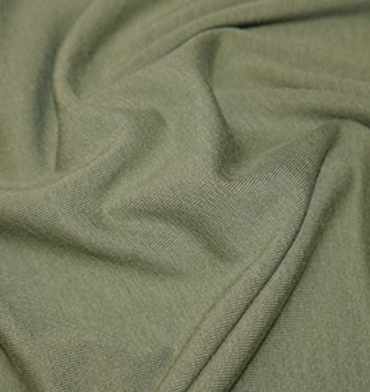 OLIVE Jersey