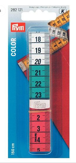 Prym multi colour Tape Measure