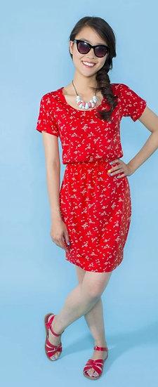 TATB Bettine Dress