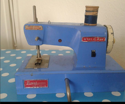 sew with holly workshop