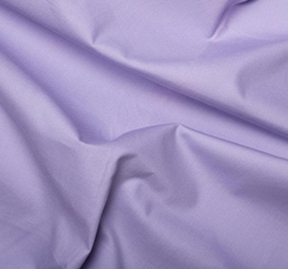 100% Cotton Iris