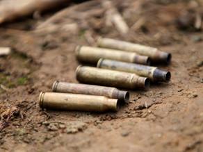 Masacres en Colombia suman otras cinco víctimas, incluida una exguerrillera