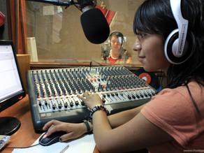 SEP difundirá contenido en 15 lenguas indígenas en radiodifusoras
