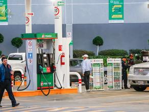 Piden a PROFECO, mayor vigilancia a gasolinerías