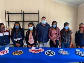 Incentivan a la comunidad estudiantil a preservar el medioambiente