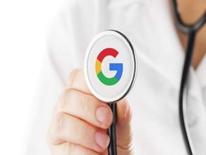 ¿Googleas tus síntomas? Cuidado, solo un 36% de las veces internet tiene razón