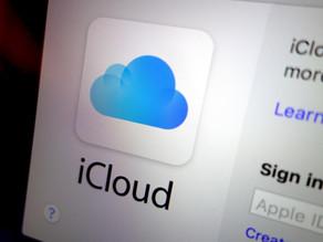 El 'cloud', la tecnología que conocimos por la pandemia y se quedó por la innovación