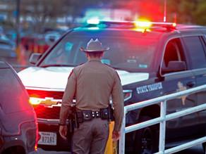 Un muerto y varios heridos tras un tiroteo en una iglesia de Texas