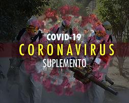 Coronavirus banner.jpg