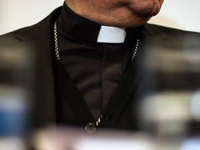 Monreal propondrá aumentar penas a pederastas religiosos