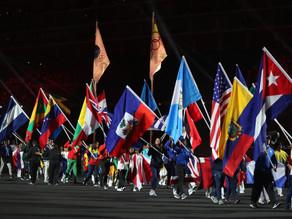 México entre los máximos organizadores de Juegos Panamericanos
