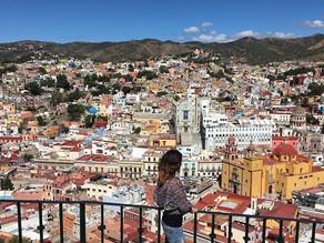 Guanajuato primer lugar nacional en asesinatos de mujeres