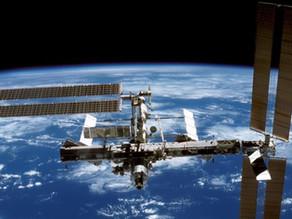 Implicaciones de la presencia mexicana en la Estación Espacial China