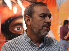 Descuentan salario a maestros de Chiapas para destinarlos al ISSTECH