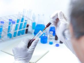 Vacuna contra COVID-19 estará disponible a fin de año: Trump
